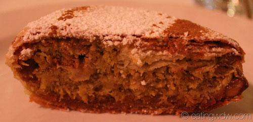 restaurant-marrakesh-appetizer-combination-for-two-chicken-bastilla-2