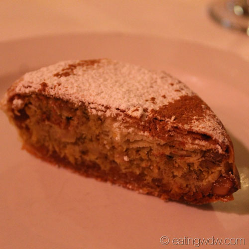restaurant-marrakesh-appetizer-combination-for-two-chicken-bastilla