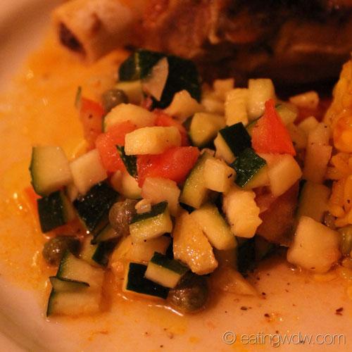 restaurant-marrakesh-roast-lamb-meshoui-vegetable-salad