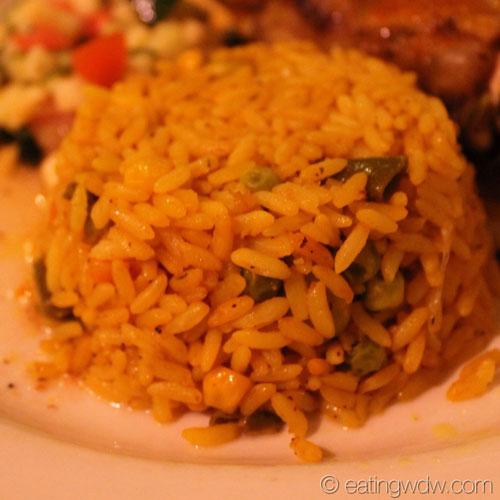 restaurant-marrakesh-roast-lamb-meshoui-yellow-rice