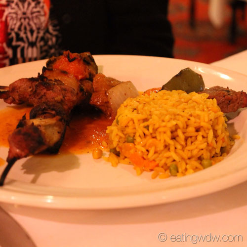 restaurant-marrakesh-shish-kebab