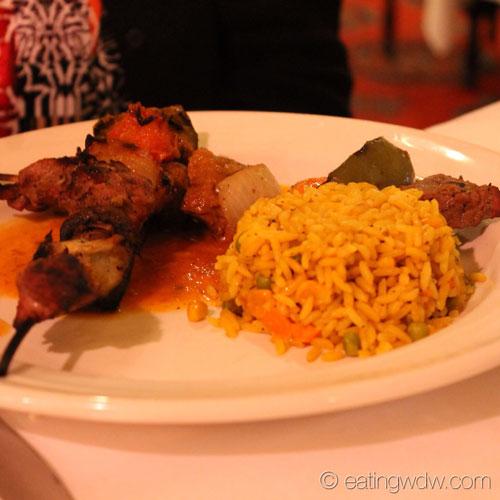 restaurant-marrakesh-shish-kebab