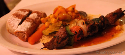 restaurant-marrakesh-sultans-sampler