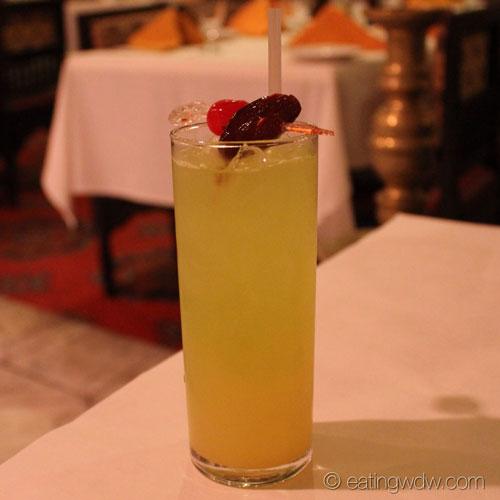 restaurant-marrakesh-tangiers-breeze