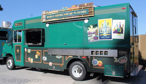 world-showcase-of-flavors-truck