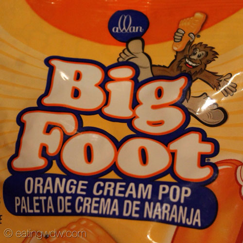 allan-bigfoot-orange-cream-pop-candy-bag-detail