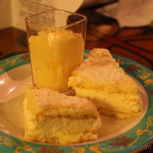 biergarten-bavarian-cheesecake-vanilla-pudding