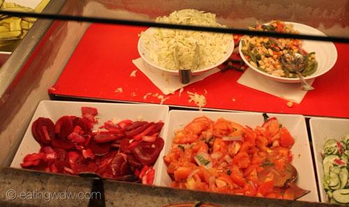 biergarten-buffet-salads-2