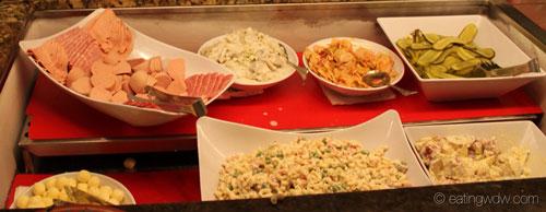 biergarten-buffet-salads-3