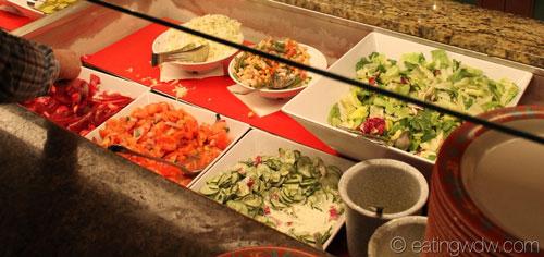 biergarten-buffet-salads