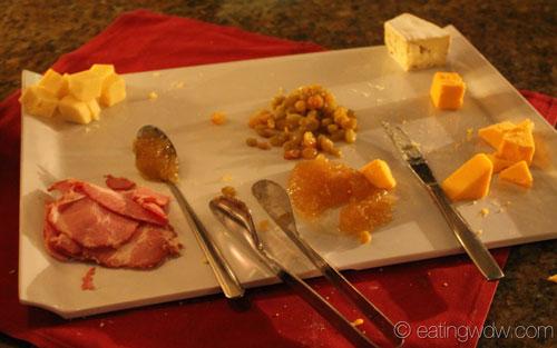 biergarten-cheeses