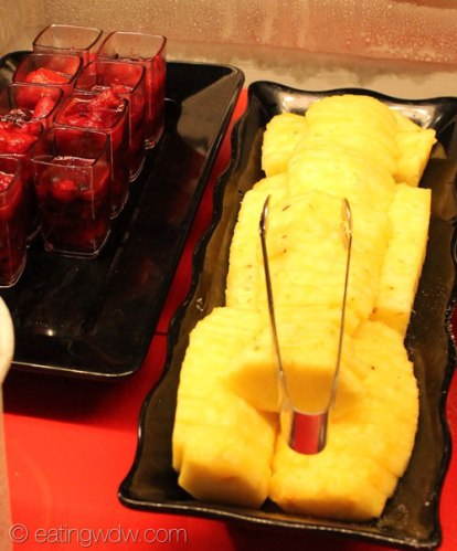 biergarten-desserts-2