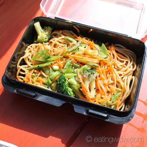 bradley-falls-asian-noodle-salad