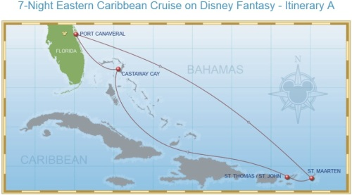 disney-cruise-fantasy-7-day-itinerary-a-map