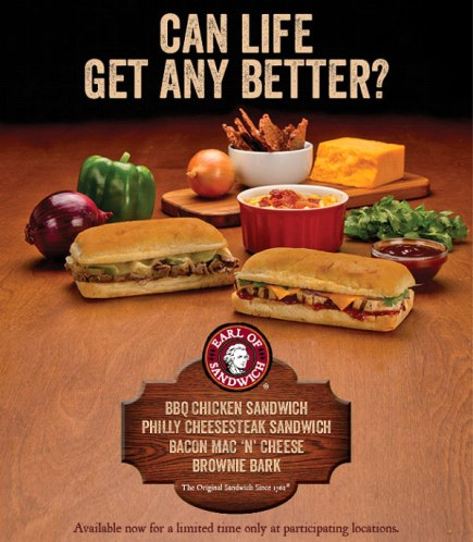 earl-of-sandwich-limited-time-january-2014