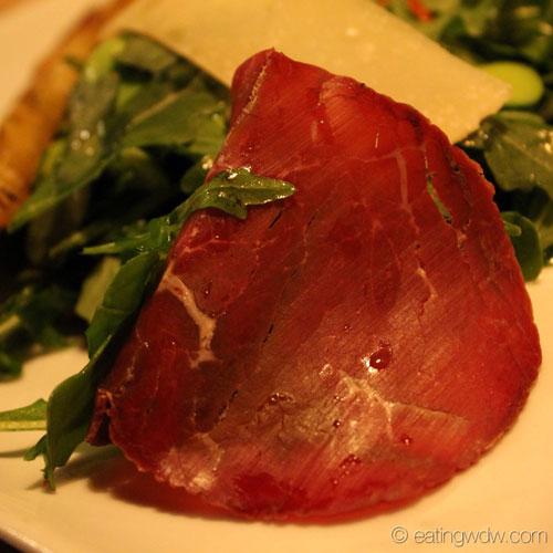 mama-melrose-bresaola-salad-close