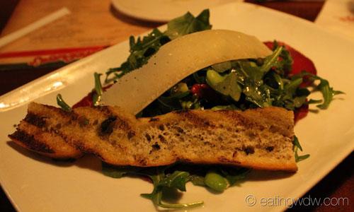 mama-melrose-bresaola-salad