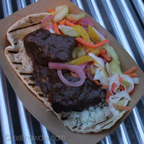 namaste-cafe-truck-slow-cooked-beef-short-ribs