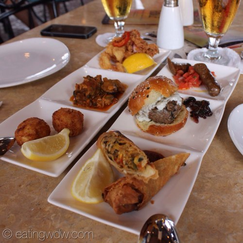 spice-road-table-mogador-and-tingis-samplers