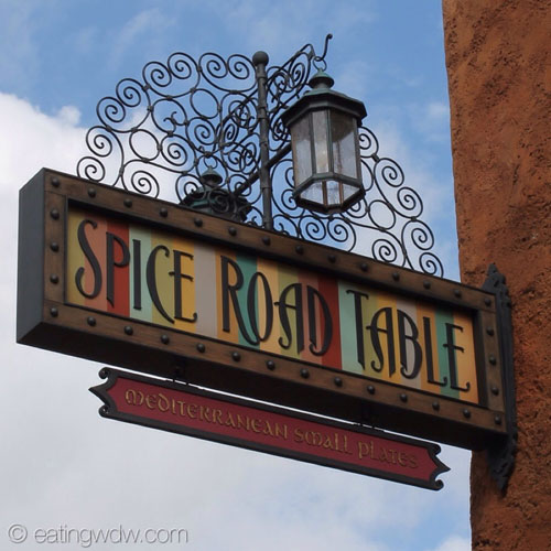 spice-road-table-sign