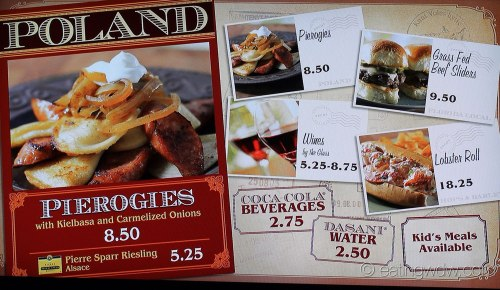 world-showcase-of-flavors-truck-menu-2-1413