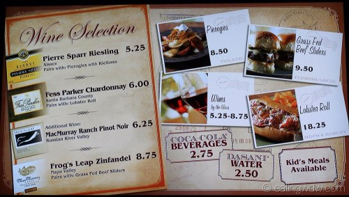 world-showcase-of-flavors-truck-menu-4-1413