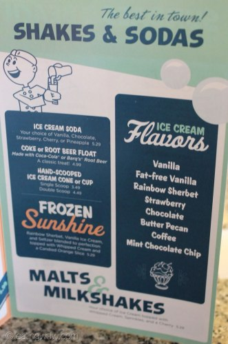 beaches-and-cream-menu-3-21514