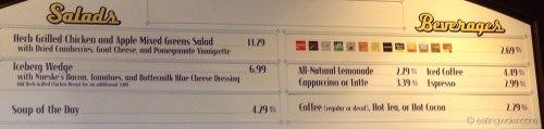 boardwalk-bakery-soup-salad-beverage-menu-1714