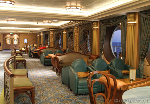 disney-fantasy-vista-cafe-lounge