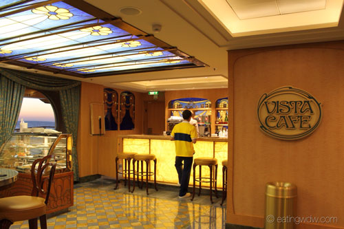 disney-fantasy-vista-cafe
