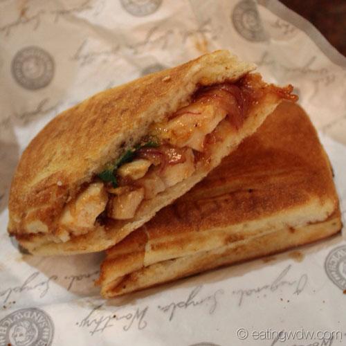 earl-of-sandwich-bbq-chicken