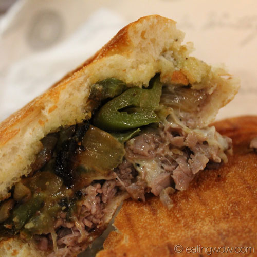 earl-of-sandwich-philly-cheesesteak-2