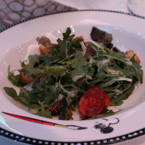 fantasy-animators-palate-arugula-and-curly-endive-salad
