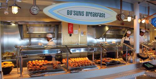 fantasy-cabanas-bo-suns-breakfast