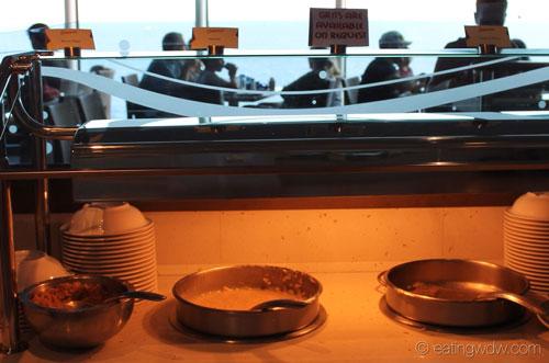 fantasy-cabanas-breakfast-buffet-14