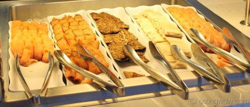 fantasy-cabanas-breakfast-buffet-3
