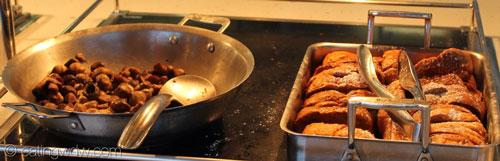 fantasy-cabanas-breakfast-buffet-7