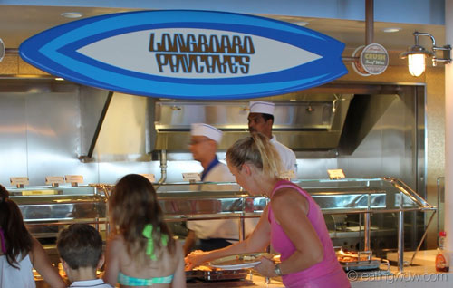 fantasy-cabanas-longboard-pancakes