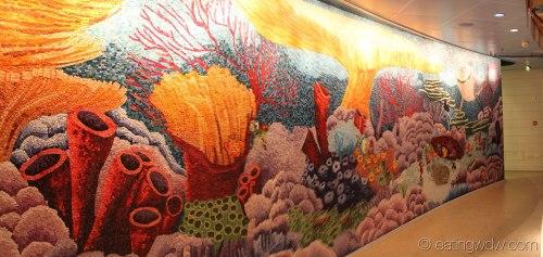 fantasy-cabanas-mural
