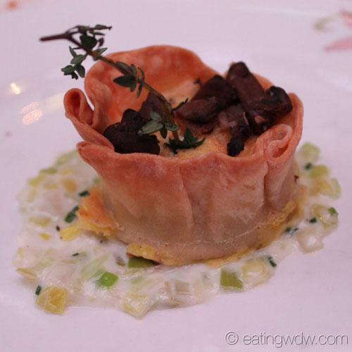 fantasy-enchanted-garden-applewood-smoked-bacon-wild-mushroom-tart