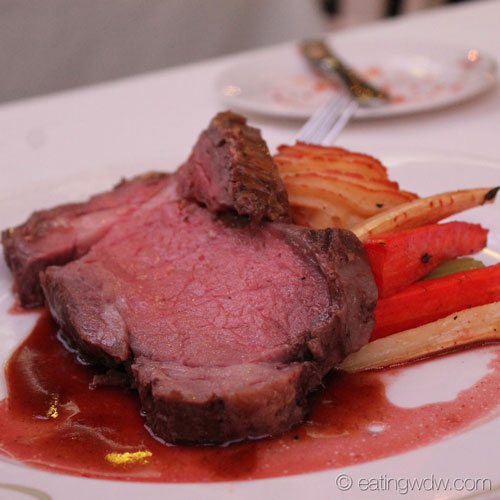 fantasy-enchanted-garden-slow-roasted-prime-rib