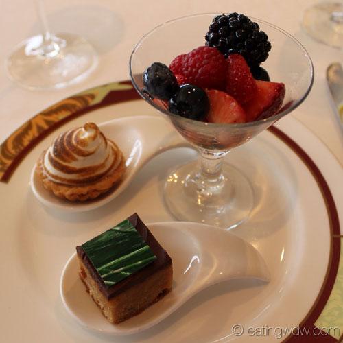 fantasy-palo-brunch-dessert-sarah