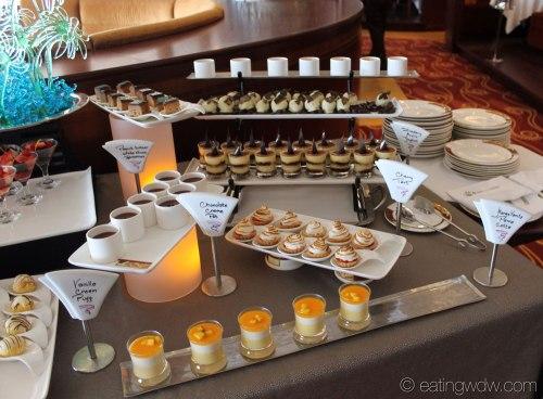 fantasy-palo-brunch-desserts-2