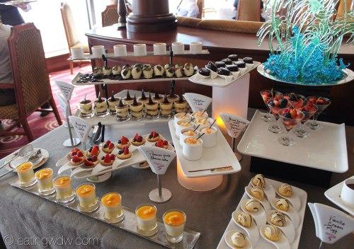 fantasy-palo-brunch-desserts-3