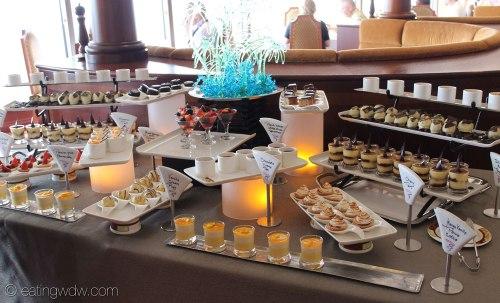 fantasy-palo-brunch-desserts