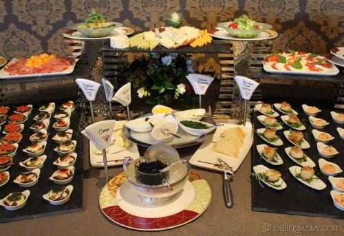 fantasy-palo-brunch-seafood-charcuterie-2