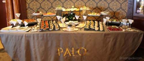 fantasy-palo-brunch-seafood-charcuterie
