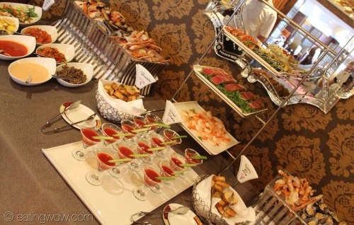 fantasy-palo-brunch-seafood-shellfish