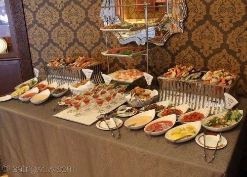 fantasy-palo-brunch-seafood
