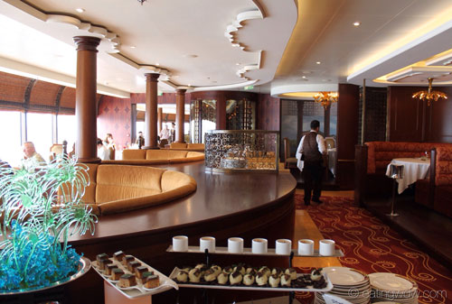 fantasy-palo-dining-room-2